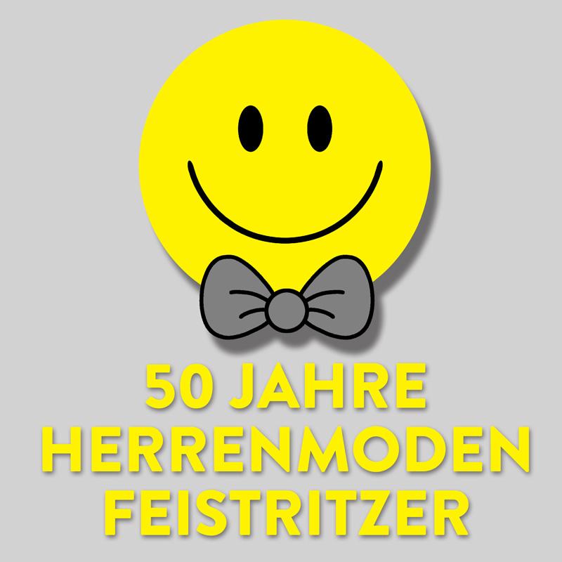 Feistritzer Smiley