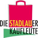 Die Stadlauer Kaufleute Logo